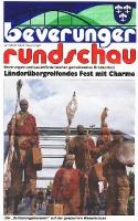 Beverunger Rundschau vom 26.07.2010