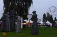 Fabelhaftes Park-Festival [13 von 30 (30.08.2014)]