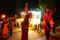 Fabelhaftes Park-Festival [18 von 30 (30.08.2014)]