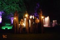Fabelhaftes Park-Festival [24 von 30 (30.08.2014)]
