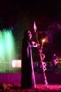 Fabelhaftes Park-Festival [30 von 30 (30.08.2014)]