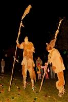 bad-nenndorf-lichterfest-60-von-115