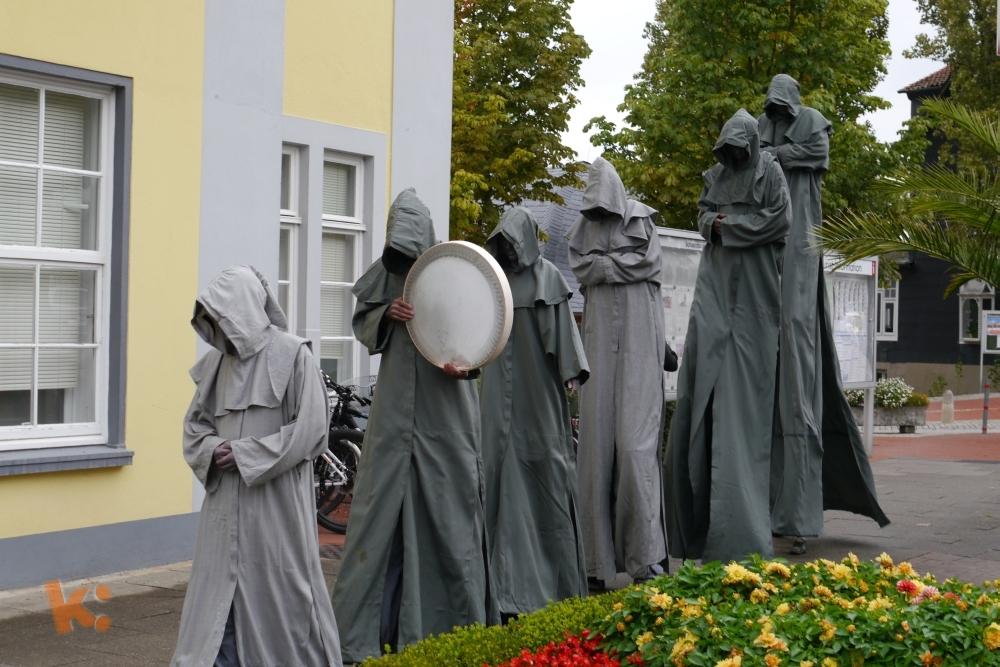Fabelhaftes Park-Festival (30.08.2014)