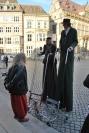 Auswanderer_Generation Zukungft im Gespräch_Marktplatz HB_011012_NN (1)