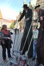 Auswanderer_Generation Zukungft im Gespräch_Marktplatz HB_011012_NN (4)