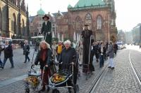 Auswanderer_Generation Zukungft im Gespräch_Marktplatz HB_011012_NN (5)