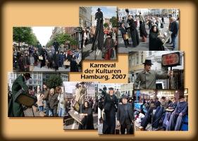 o-karneval-der-kulturen-hamburg