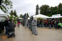 Fabelhaftes Park-Festival [03 von 30 (30.08.2014)]
