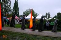 Fabelhaftes Park-Festival [10 von 30 (30.08.2014)]