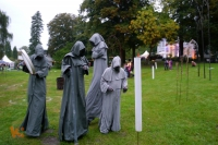 Fabelhaftes Park-Festival [11 von 30 (30.08.2014)]