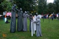 Fabelhaftes Park-Festival [12 von 30 (30.08.2014)]