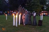 Fabelhaftes Park-Festival [15 von 30 (30.08.2014)]