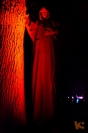 Fabelhaftes Park-Festival [17 von 30 (30.08.2014)]