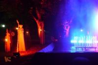 Fabelhaftes Park-Festival [25 von 30 (30.08.2014)]