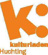 Kulturladen Huchting Logo